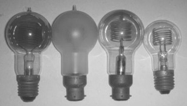 Kilokat S Antique Light Bulb Site Philips Neon Glow Lamps